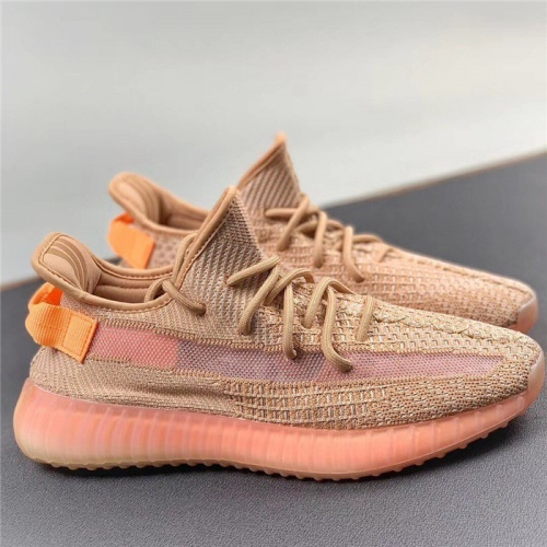 Adidas Yeezy Shoes For Men #779937