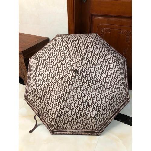 Christian Dior Umbrellas #780061