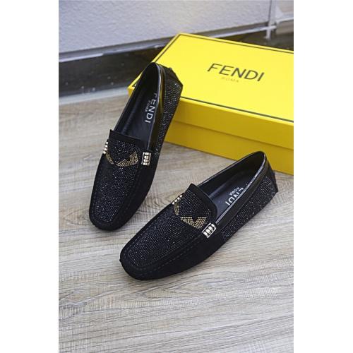 Philipp Plein PP Casual Shoes For Men #780146