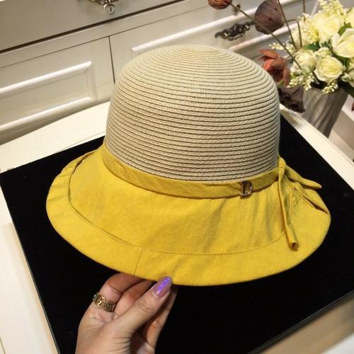 Christian Dior Caps #780399