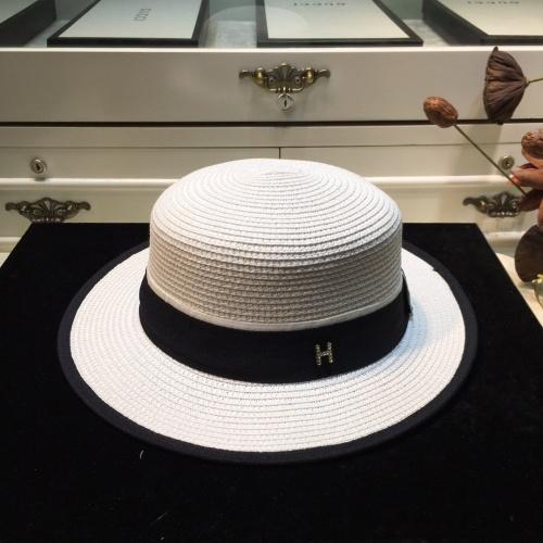 Hermes Caps #780428