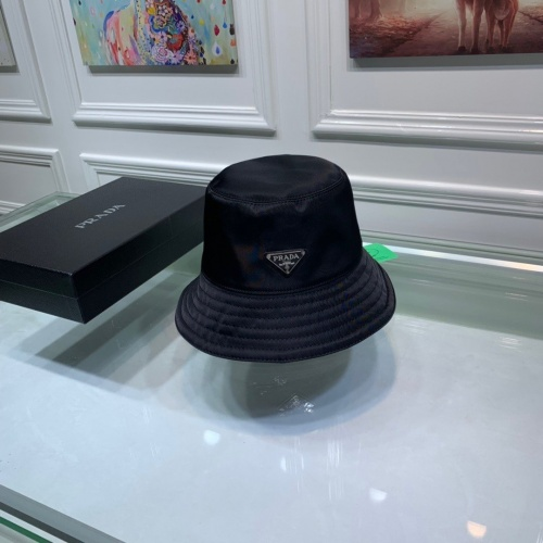 Prada Caps #780435