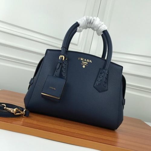 Prada AAA Quality Handbags For Women #780545