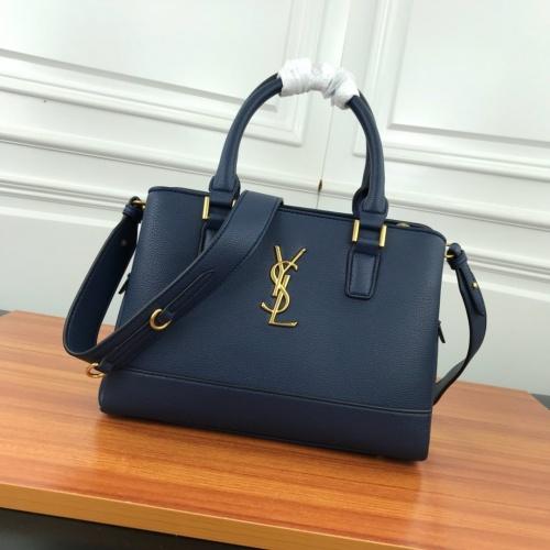 Yves Saint Laurent YSL AAA Quality Handbags #780592