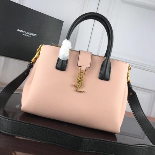 Yves Saint Laurent YSL AAA Quality Handbags #780598