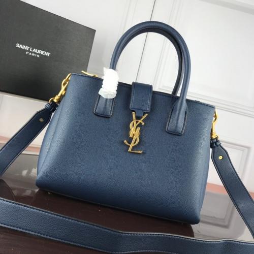 Yves Saint Laurent YSL AAA Quality Handbags #780601