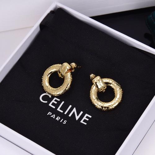 Celine Earrings #780620