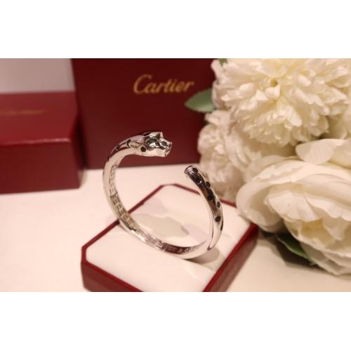 Cartier bracelets #780637