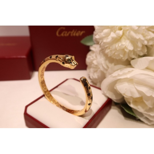 Cartier bracelets #780638