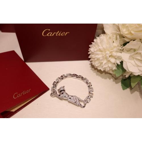 Cartier bracelets #780641 $50.44, Wholesale Replica Cartier bracelets