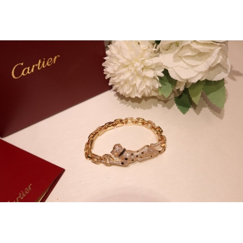 Cartier bracelets #780642