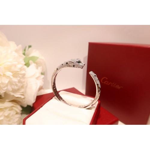 Cartier bracelets #780644