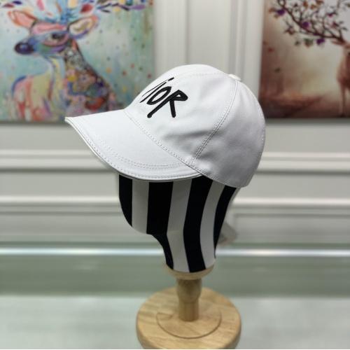 Christian Dior Caps #780805