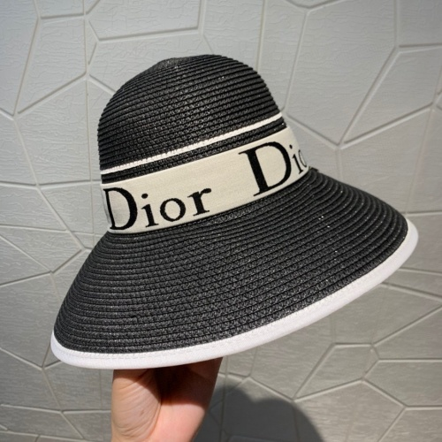 Christian Dior Caps #780814