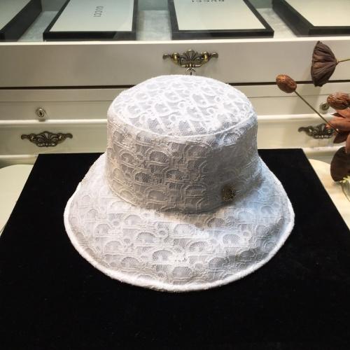 Christian Dior Caps #780822