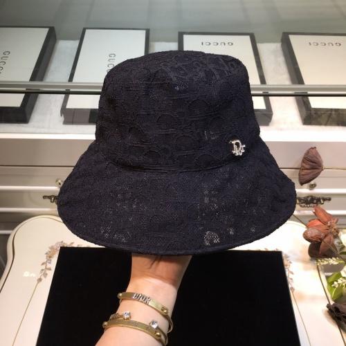 Christian Dior Caps #780823