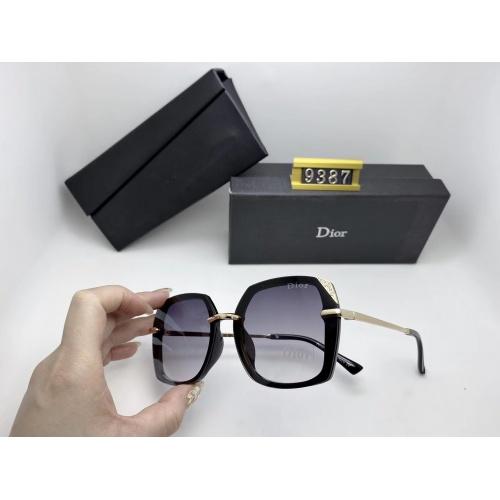Christian Dior C&D Sunglasses #780895