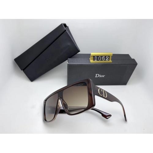 Christian Dior C&D Sunglasses #780903