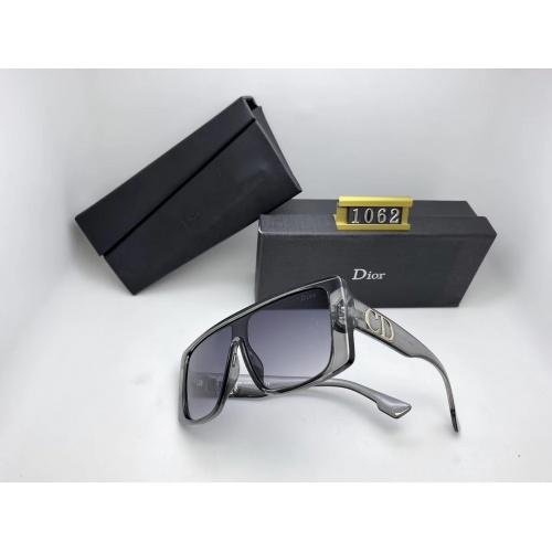 Christian Dior C&D Sunglasses #780904
