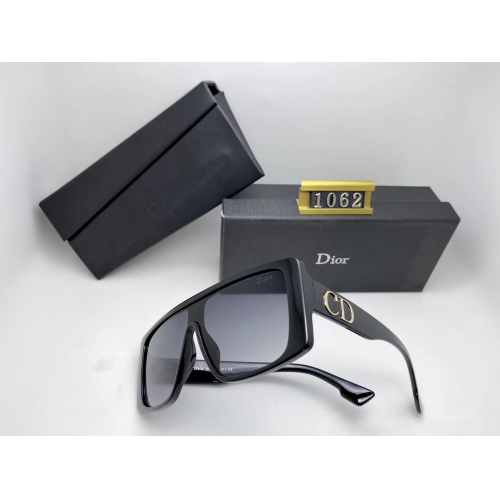 Christian Dior C&D Sunglasses #780905