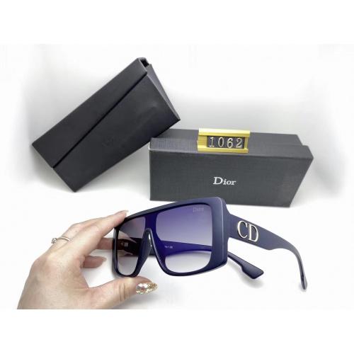 Christian Dior C&D Sunglasses #780906