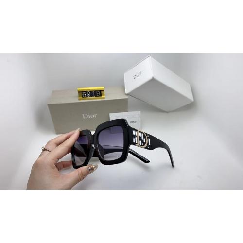 Christian Dior C&D Sunglasses #780913