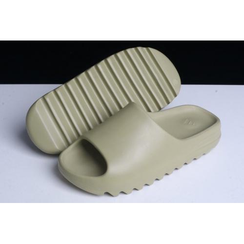 Adidas Yeezy Slipper For Women #781082