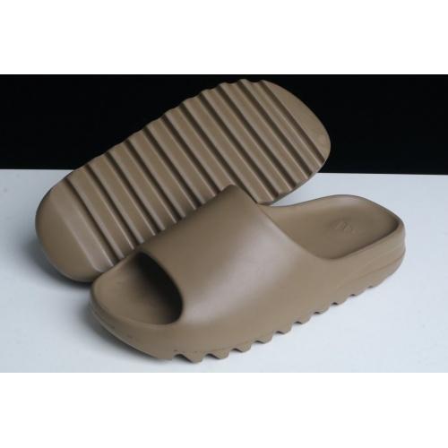 Adidas Yeezy Slipper For Women #781086