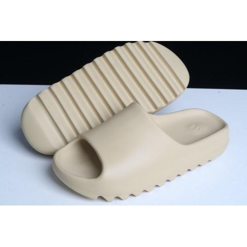 Adidas Yeezy Slipper For Women #781088