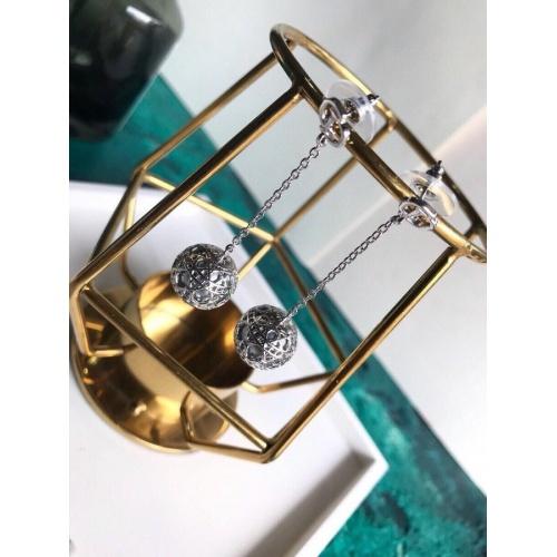 Christian Dior Earrings #781247