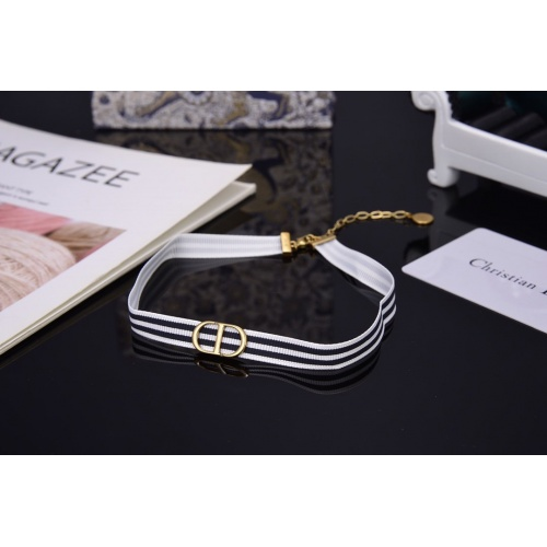 Christian Dior Bracelets #781251 $26.19, Wholesale Replica Christian Dior Bracelets
