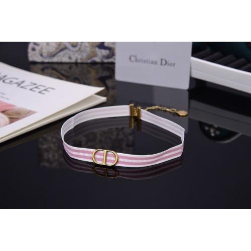 Christian Dior Bracelets #781252 $26.19 USD, Wholesale Replica Christian Dior Bracelets