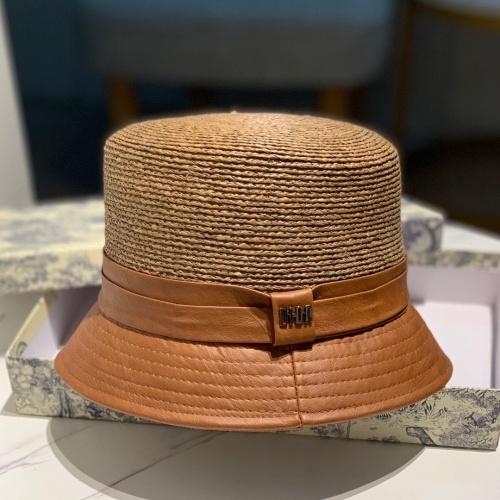 Christian Dior Caps #781531