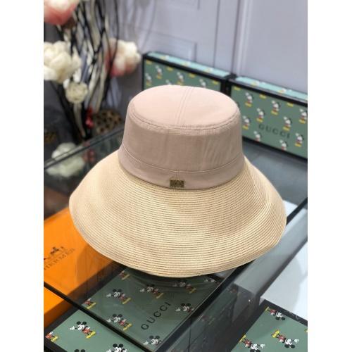 Christian Dior Caps #781535