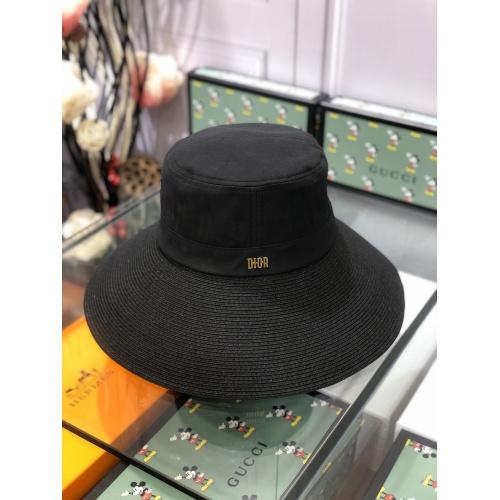 Christian Dior Caps #781536