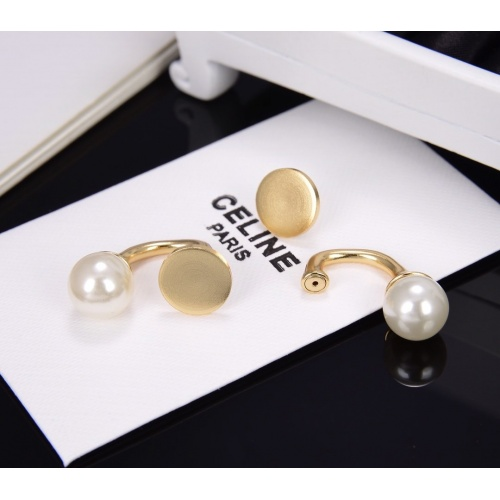 Celine Earrings #781659