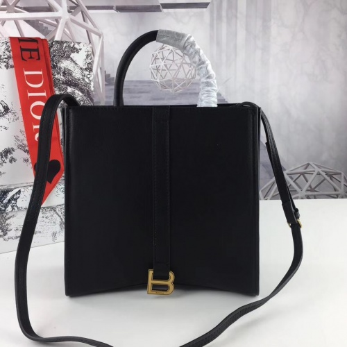 Balenciaga AAA Quality Handbags #781897