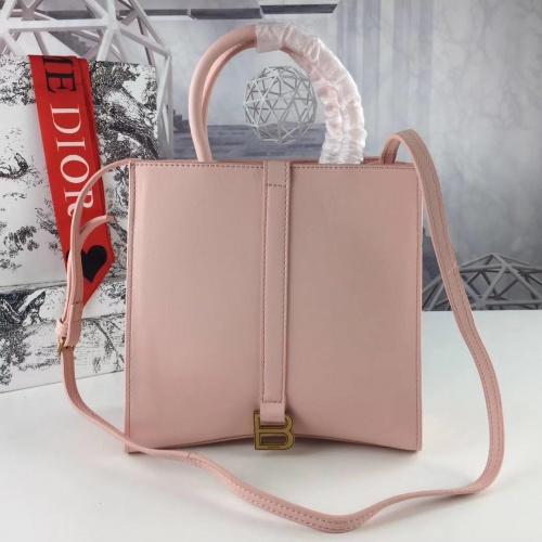 Balenciaga AAA Quality Handbags #781898