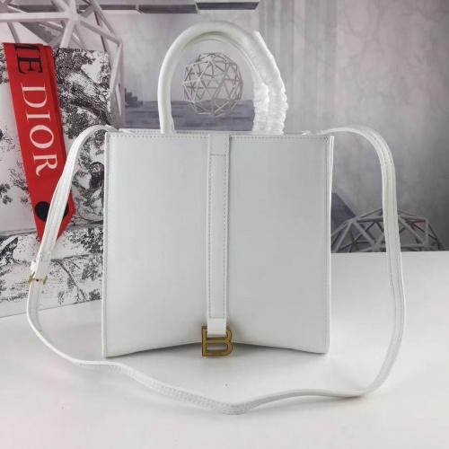 Balenciaga AAA Quality Handbags #781899