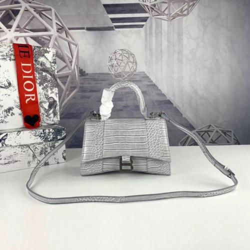 Balenciaga AAA Quality Messenger Bags #781905 $97.00, Wholesale Replica Balenciaga AAA Quality Messenger Bags
