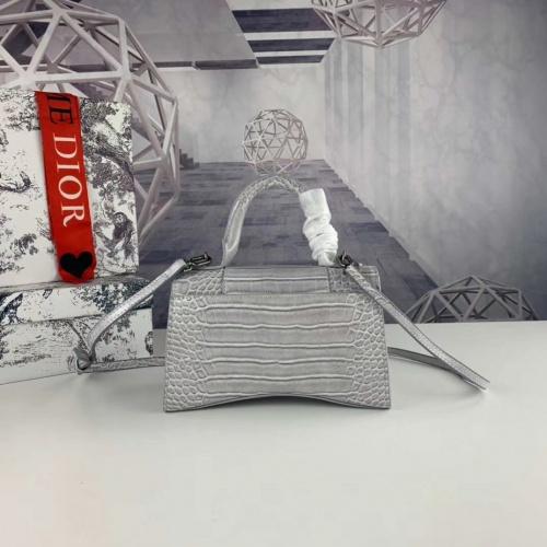 Replica Balenciaga AAA Quality Messenger Bags #781905 $97.00 USD for Wholesale