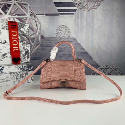 Balenciaga AAA Quality Messenger Bags #781906