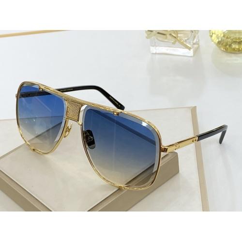 DITA AAA Quality Sunglasses #781928