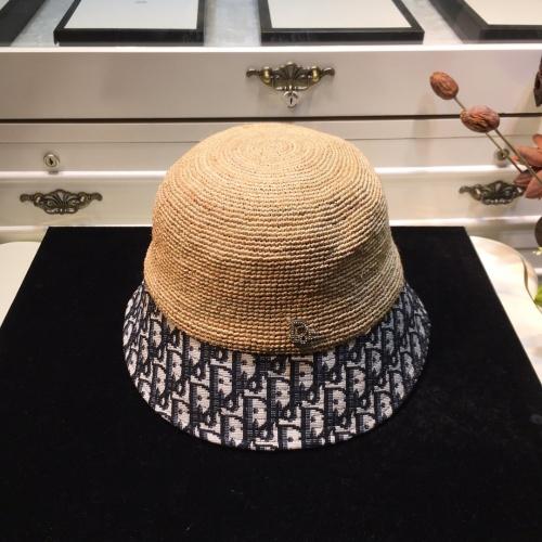Christian Dior Caps #782179