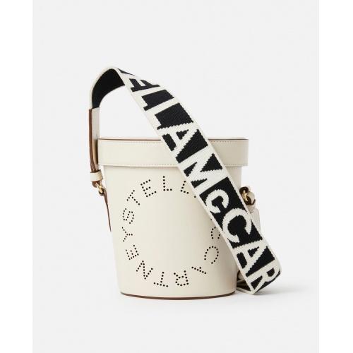 Stella McCartney AAA Messenger Bags #782333