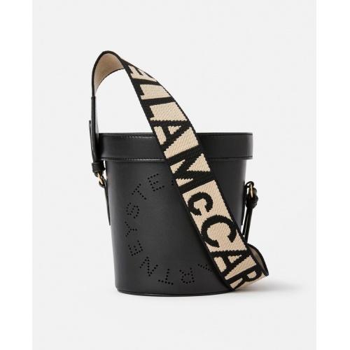 Stella McCartney AAA Messenger Bags #782334
