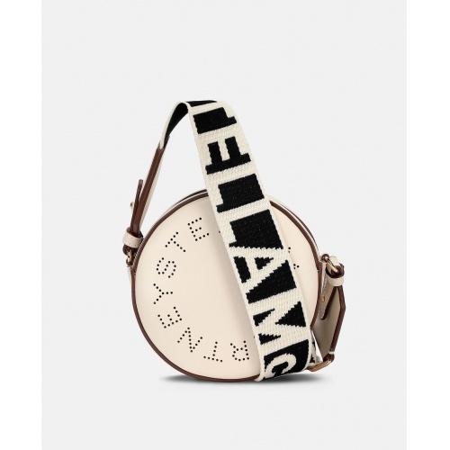 Stella McCartney AAA Messenger Bags #782336