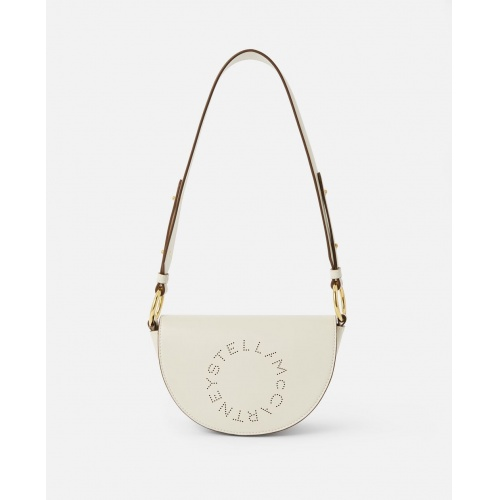 Stella McCartney AAA Messenger Bags #782339