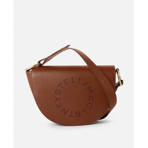 Stella McCartney AAA Messenger Bags #782341