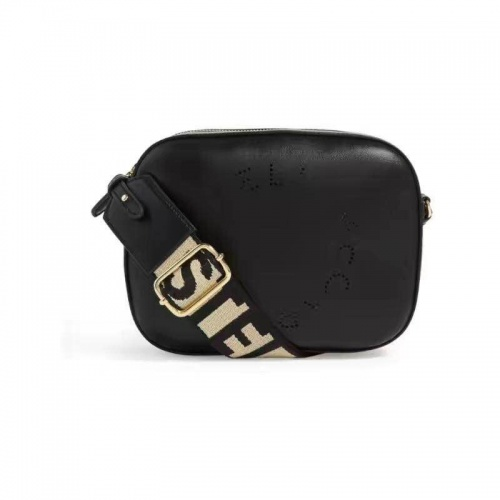 Stella McCartney AAA Messenger Bags #782343